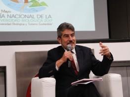 """""""Perú debe ser promocionado como destino turístico sostenible"""""""