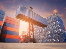 Exportaciones peruanas crecen 29,6% en primer trimestre del 2017 impulsadas por sector tradicional