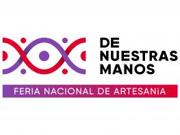 """Mincetur: este viernes feria """"De Nuestras Manos"""" abre sus puertas para ofrecer la mejor artesanía del Perú"""