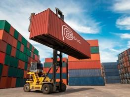 Exportaciones peruanas crecen 25,6% en primeros cuatro meses del 2017