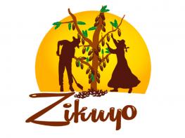 """Ochocientos productores de cacao blanco de Piura iniciarán exportaciones a través de marca colectiva """"Zikuyo"""""""