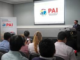 Mincetur presentó oportunidades de internacionalización para las empresas piuranas