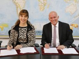 Perú y Canadá adoptan medidas para facilitar el comercio