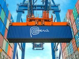 Mincetur: exportaciones no tradicionales crecieron 9,7% en primeros nueve meses del 2017