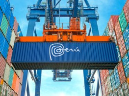 TLC Perú – Australia: culmina segunda ronda de negociaciones con importantes avances