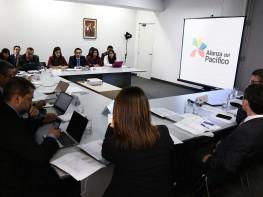 Alianza del Pacífico busca acuerdos comerciales con Australia, Canadá, Nueva Zelanda y Singapur