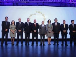 Perú logrará más de 13 mil millones de dólares en exportaciones de servicios al 2021