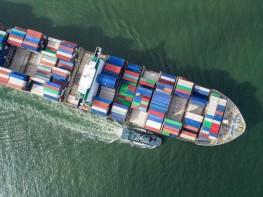 Exportaciones peruanas superaron los US$ 27 400 millones en primeros ocho meses del 2017