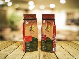 Mistura 2017: productores de cuatro regiones del Perú ofrecerán sus productos gracias al apoyo de Mincetur