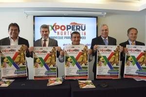 EXPO PERU NORTE 2018 (2)