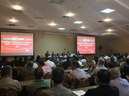 Empresarios brasileños adquirirán productos peruanos por US$ 5.9 millones