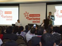 Mincetur promoverá turismo inclusivo y accesible para todos los peruanos