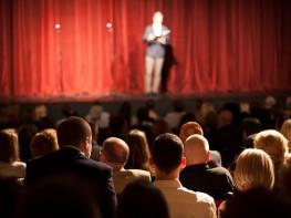 Mincetur organiza obra teatral para combatir trata de personas y explotación sexual en el ámbito del turismo