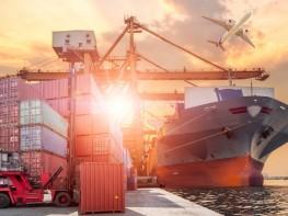 Gobierno peruano creó la Comisión Multisectorial para la Facilitación del Comercio Exterior