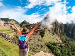 Más de 1,3 millones de peruanos se trasladarán en feriado largo de fin de año