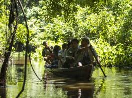 Días no laborables del 2018 dinamizarán turismo interno