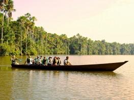 Descubre qué actividades de turismo rural comunitario puedes vivir en Lima, La Libertad y Madre de Dios