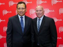 Perú inauguró su nueva oficina comercial en Australia para promover exportaciones, turismo, inversiones e imagen país
