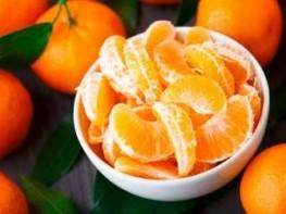 Mincetur: Perú es el principal exportador de mandarina, clementina y tangelo en América