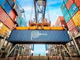 Perú lideró exportaciones de la Alianza del Pacífico durante el 2017
