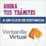 Ventanilla Virtual