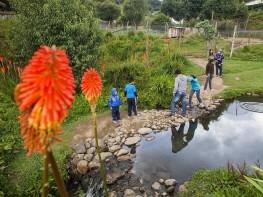 Día del Trabajo: tres destinos de Turismo Rural Comunitario para un full day