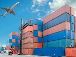 Perú – India: culmina segunda ronda de negociaciones en busca de acuerdo comercial