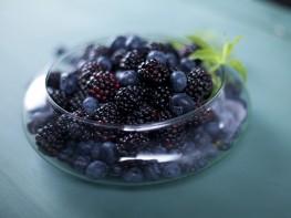 La Libertad y Arequipa duplicaron exportaciones de frutas en primer trimestre del 2018