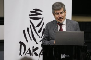 Ministro Valencia2