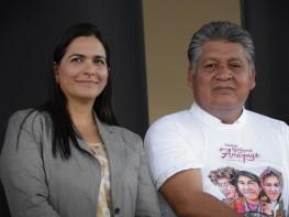 """Mincetur: más de 35 mil asistentes acudirán al Festival de la Gastronomía Amazónica """"Sabores y Saberes"""" en Tarapoto"""