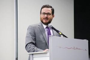 Viceministro-Edgar-Vásquez (2)