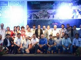 Perú: fortalecer el turismo rural es una necesidad en las Américas para generar desarrollo económico, identidad y respeto de la cultura viva