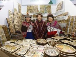 Feriado largo: cinco lugares para visitar con familia o amigos en Lima