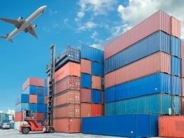 Exportaciones no tradicionales acumularon 22 meses de crecimiento consecutivo